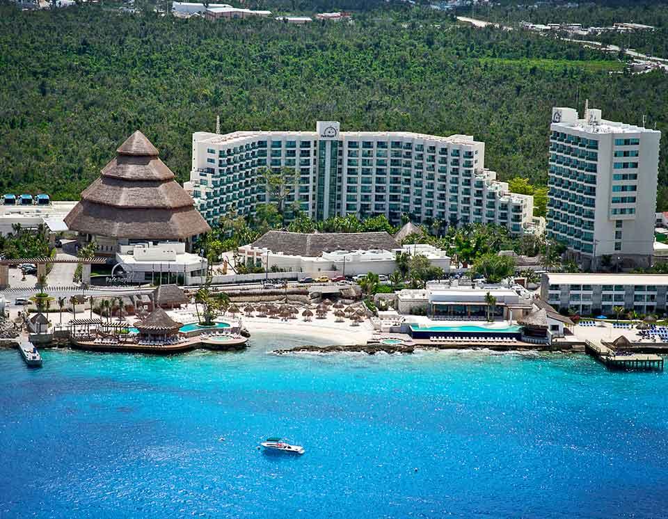 grand park royal hotels and resorts royal holiday