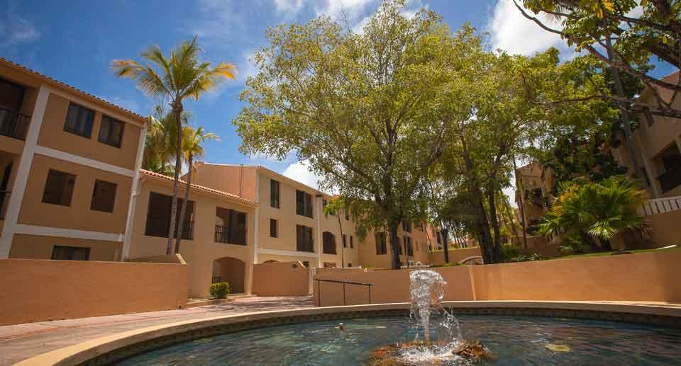 Park Royal Hotels And Resorts Royal Holiday Members Welcome